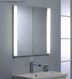 bathroom mirror cabinets ikea ikea bathroom cabinets simple rtv unit from kitchen and bathroom cabinets ikea hackers ikea