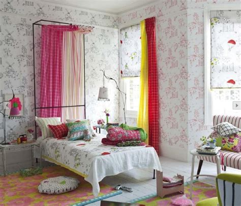 home design remodeling spring 2015 home decorating ideas for spring contemporary modern