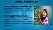 Image result for importance of higher education in india essay