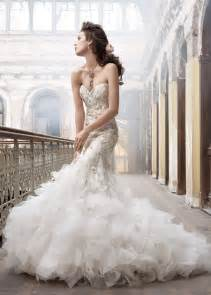 Beautiful Wedding Dress Inner Peace In Your The Most Beautiful Wedding Dress