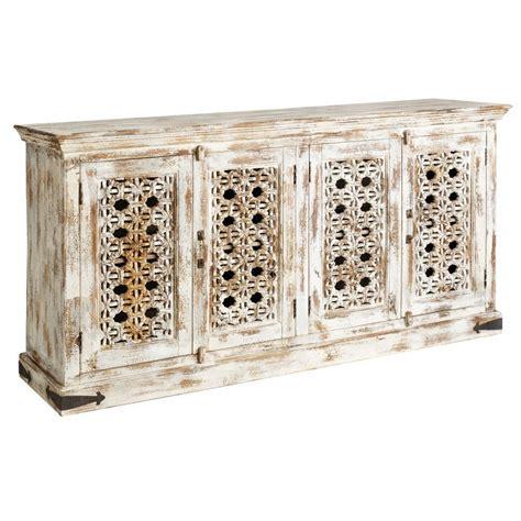 credenze provenzali francesi credenza legno provenzale mobili etnici provenzali