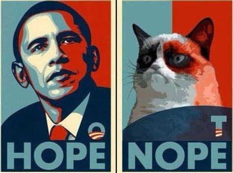 Hope Meme - no hope occupymelbourne net