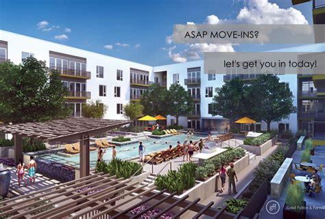 austin appartments ashton austin apartments free downtown highrise midrise