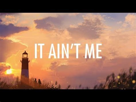 download mp3 it ain t me kygo selena gomez it ain t me lyrics ytpak