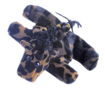 stuffed animal bean bag pattern bean bag animal sewing pattern