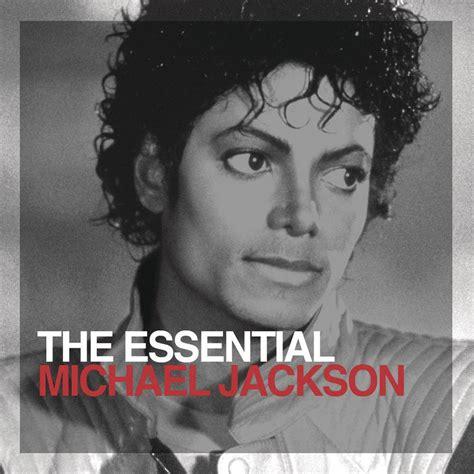 michael jackson best of album michael jackson new sealed 2 cd set essential 38