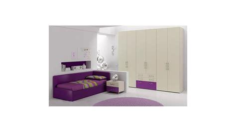 photo chambre ado gar輟n chambre ado avec lit canap 233 lit gigogne compact