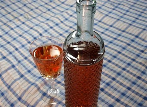 how to make heavenly fruit wines organic authority