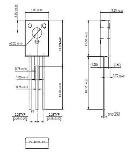 b772 transistor to 92 b772 to 92 837394 pdf 28 images c945 datasheet pdf philips electronics 供应原装mcr100 6 to 92图片