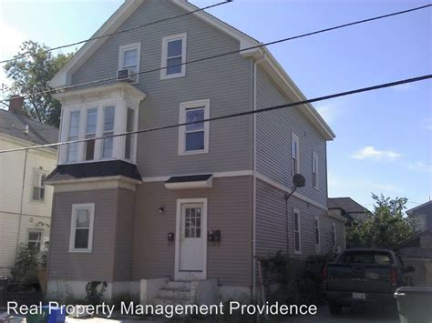 Section 8 Providence Ri by 284 Admiral St Providence Ri 02908 Rentals Providence