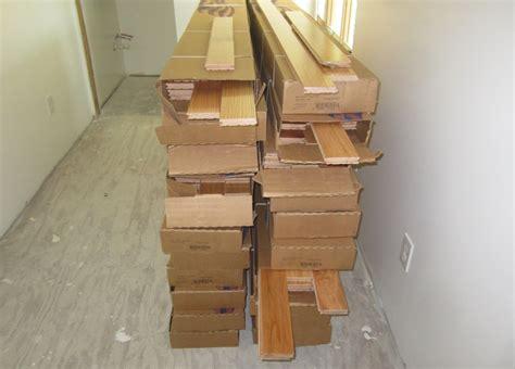 acclimate hardwood flooring 22 4 hommes femmes