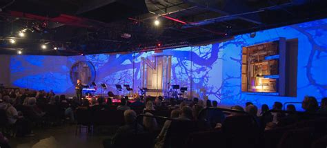 contact churchstagedesignideascom one projection church stage design ideas