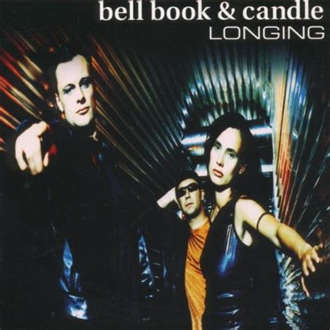 Bell Book And Candle Rescue Me Mp3 by Bell Book And Candle Cd Covers