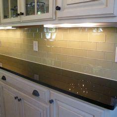 green subway tile kitchen backsplash 28 images sle of lime green glass subway tile backsplash kitchen kitchen