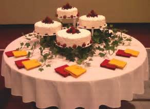 Table Decoration Ideas For Parties by Decorateyourtable Com Retirement Party Table Decorating