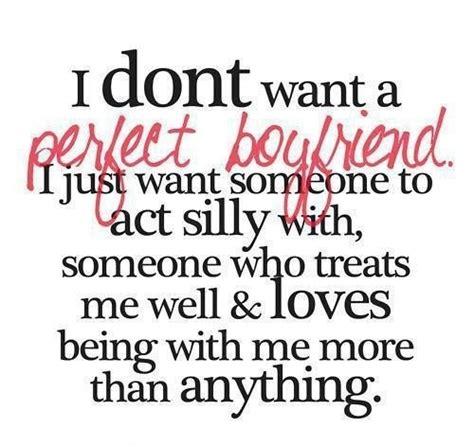 cute boyfriend quotes quotesgram
