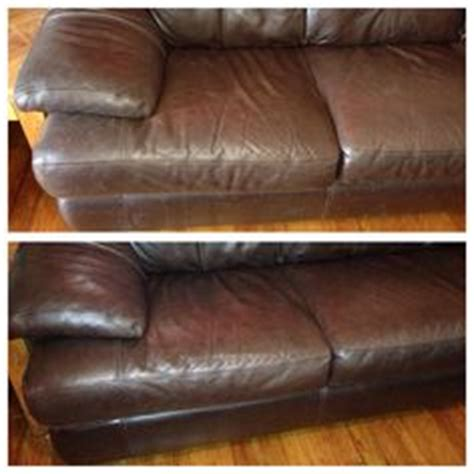 white spots on leather couch 1000 ideas about leather couch cleaning on pinterest