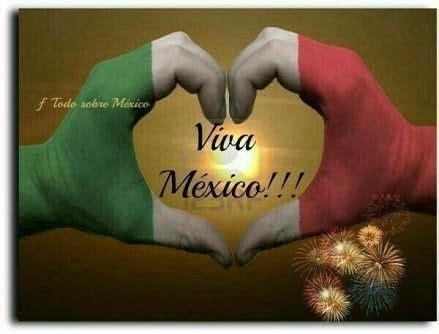 imagenes mamonas de viva mexico the 25 best fiestas patrias de mexico ideas on pinterest