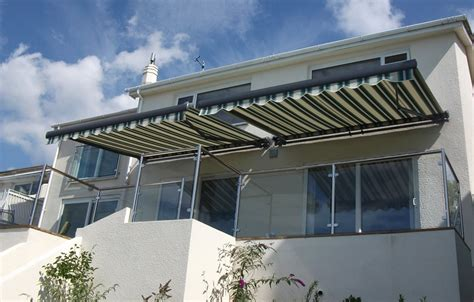nationwide awnings quality awnings more from nationwide home innovations