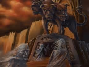 imagenes figuras mitologicas griegas hades mitolog 237 a griega apuntes y monograf 237 as taringa