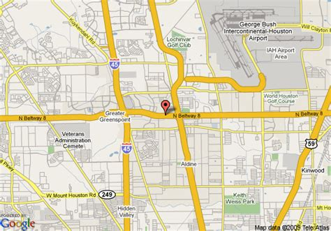 houston texas airport map courtyard houston intercontinental airport houston deals see hotel photos attractions near