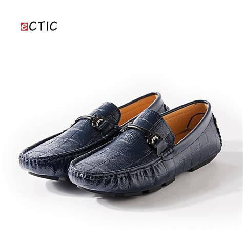 swag horsebit loafers driving shoes luxury