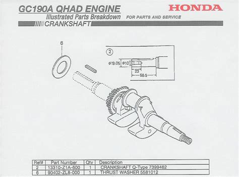 honda gc190 parts diagram engine for a honda gc 190 carburetor diagram honda gc160 5