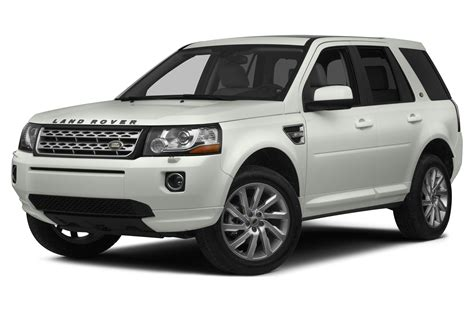 land rover 2015 price 2015 land rover lr2 price photos reviews features
