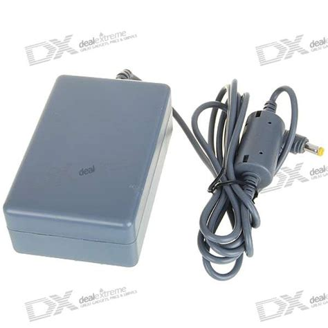 Adaptor Ps 1 One 1 ac power adapter for sony playstation ps one us 110 220v free shipping dealextreme