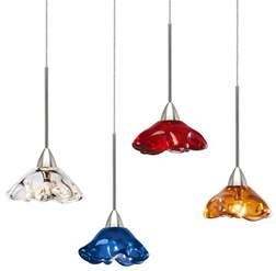 Mini Kitchen Pendant Lights Home Designs Center Room Studio Design Gallery Best Design