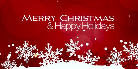 happy holidays  merry christmas day  kt