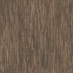 wood floor seamless by agf81 on deviantart