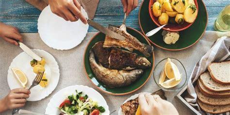 tiroidite e alimentazione una corretta alimentazione per la tiroide di hashimoto