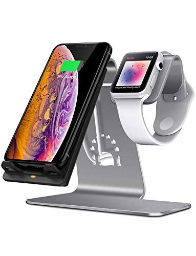 bestand    phone wireless charging stand apple