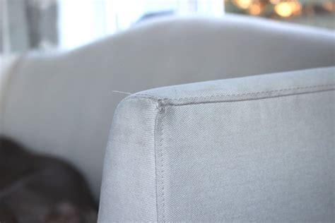 how to clean fabric couch stain how to clean water stains on fabric sofa www redglobalmx org