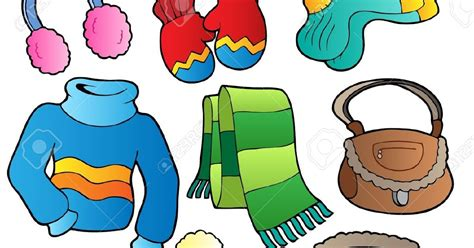 imagenes animadas invierno mi aula digital vocabulario de la ropa en ingl 233 s