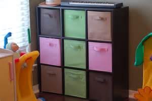 storage bins for room organizer with bins images of storage bins