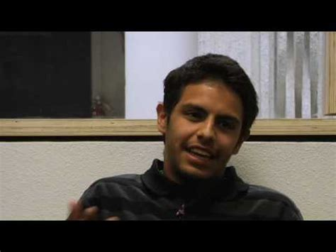 crail couch crail couch with vincent alvarez youtube