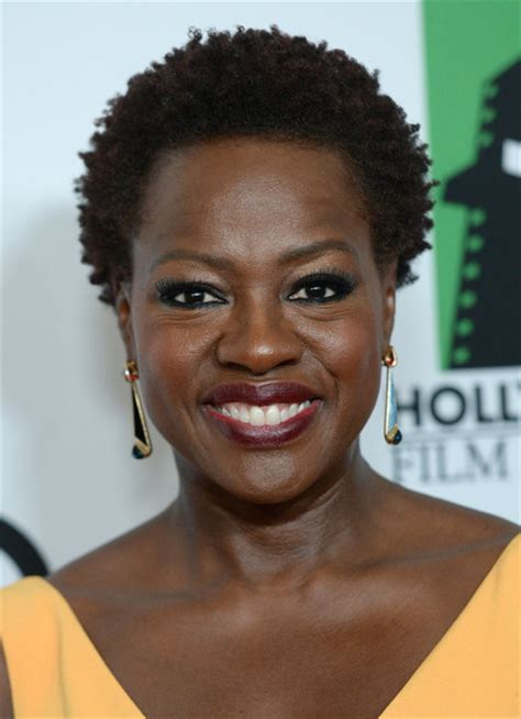 new black haircuts for 2014 2014 haircuts short hairstyles for black women the