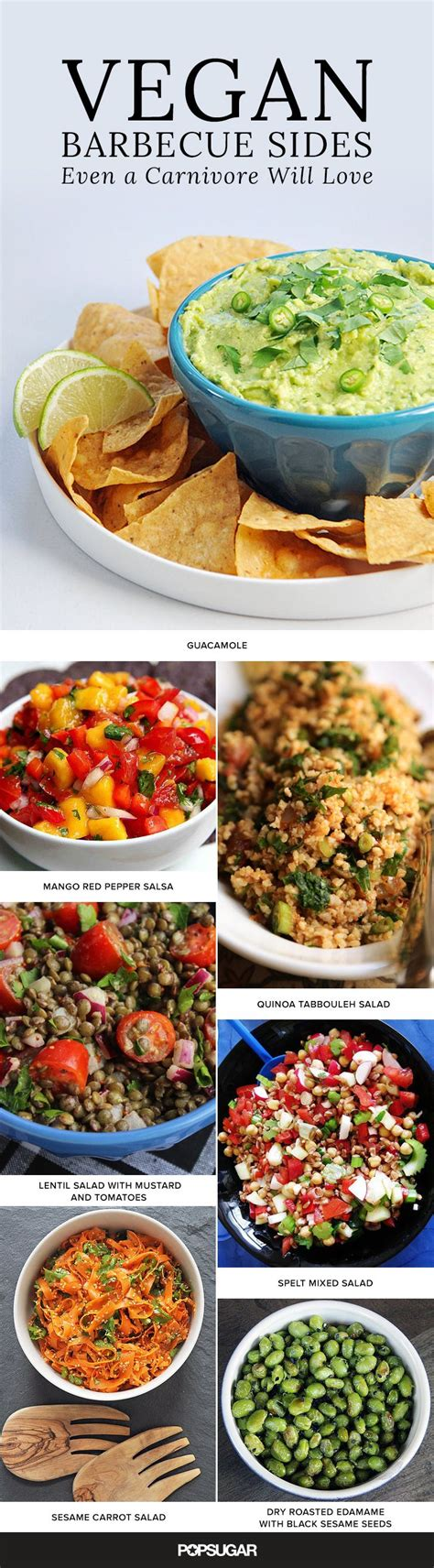 backyard bbq side dishes best 25 backyard barbeque party ideas on pinterest
