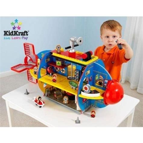 toy house for boy 29 best images about calico critters on pinterest spaceships toys and boys