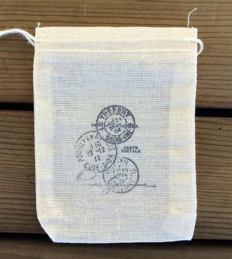 10 travel themed favor bags travel themed wedding favors