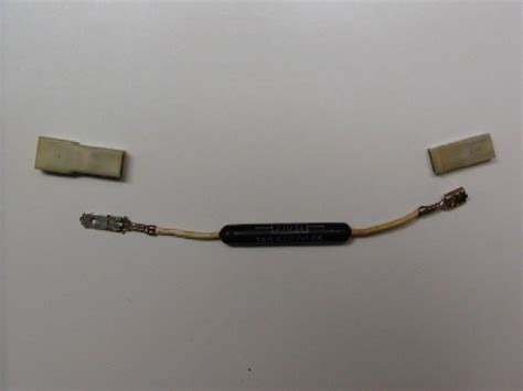 ballast resistor porsche 964 ballast resistor porsche 993 28 images low idle pelican parts technical bbs ballast