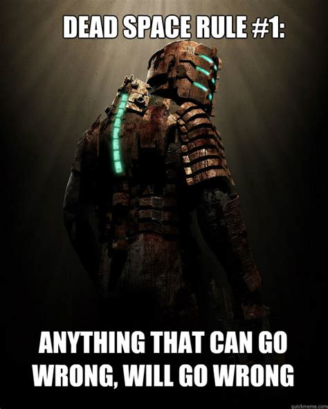 dead space meme www pixshark com images galleries with