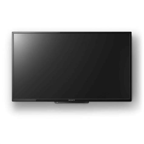 best 32 inch television sony led tv 32 inch price wnsdha info