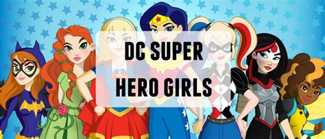 100 Visa Gift Card Uk - dc super hero girls and a chance to win a 163 100 visa gift card dannyuk