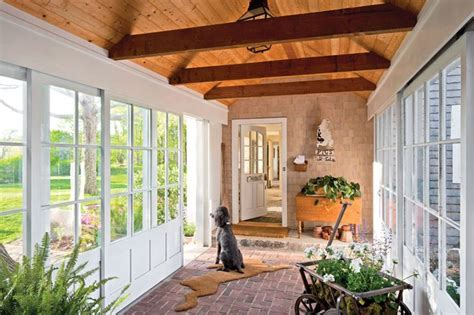 17 best images about breezeway on pinterest modern farmhouse search and wooden steps