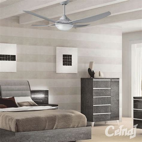Jantec Ceiling Fans by 1000 Ideas About Ceiling Fan Switch On Outlet