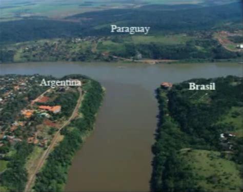 imagenes historicas del paraguay camino al paraguay video ciudad del este quot paraguay 200