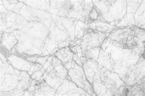 marmor fensterbank wei 40643444 wei er marmor gemusterte textur hintergrund